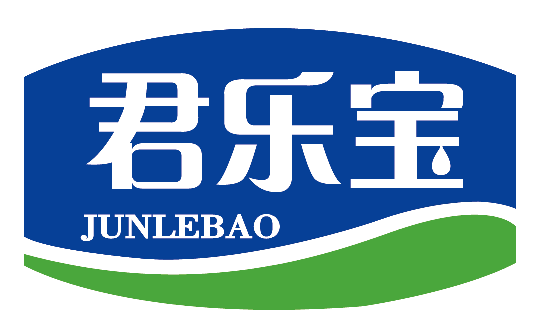 raybet公司中国